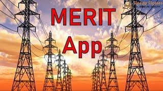 Quick Revision Series - UPSC Prelims || MERIT App