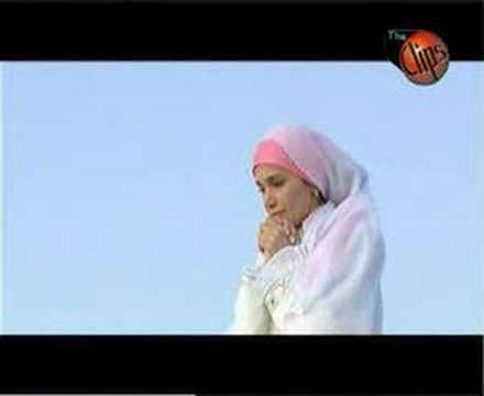 Maral Durdyyewa - Iman