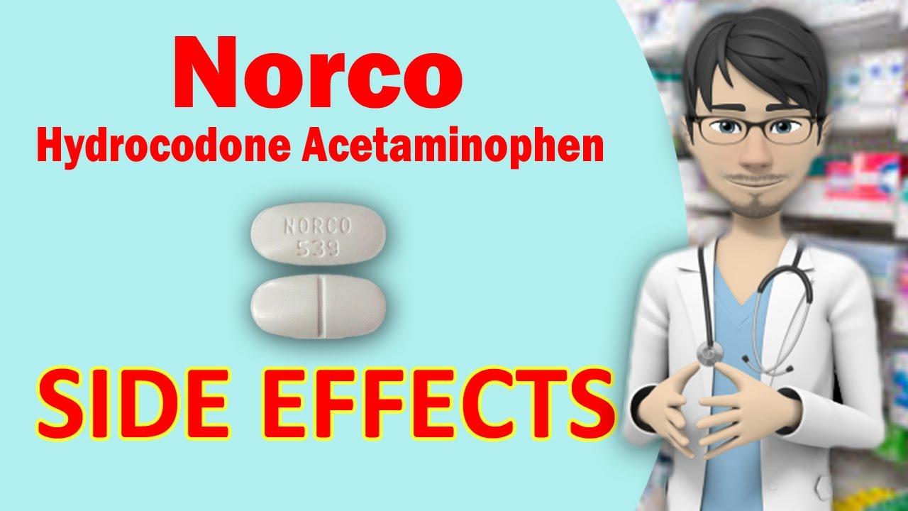 https://www.onlinemedzonline.com/product/norco-pills/