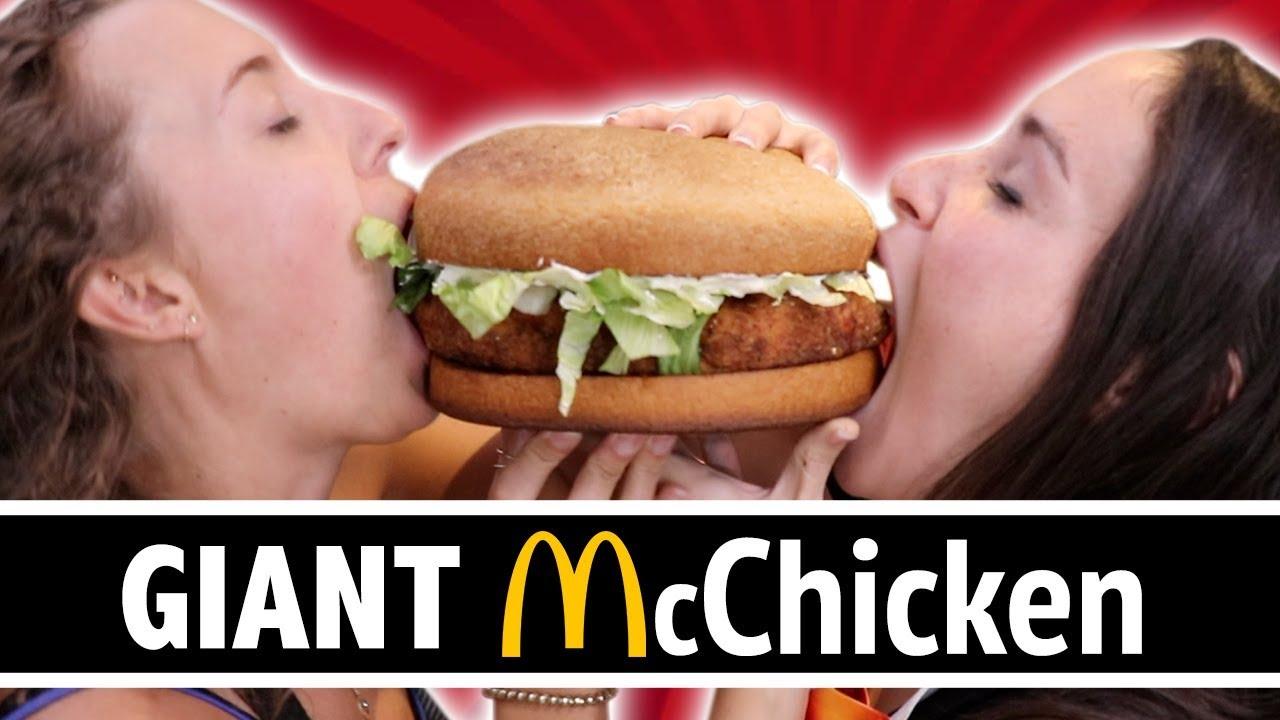diy-giant-mcchicken-feat-ownage-pranks