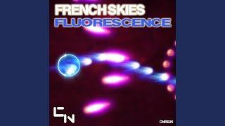 Fluorescence (Sivan Khan & Rex Brandtner Radio Remix)