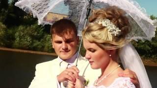 Свадебная съемка Смоленск 89203077664
