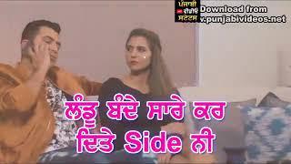 Underworld by manni new Punjabi song WhatsApp status video by SS aman