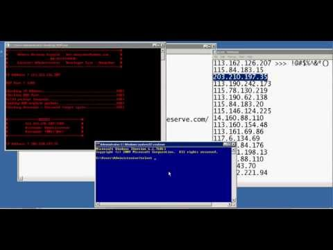 Repeat RDP EXPLOIT 2017 update by daisyfresh hack - You2Repeat