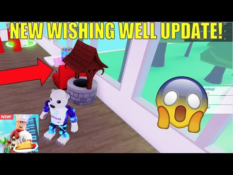Vip Wipout Obby Firefeind1 Going Off Sale Soon Roblox New Market Update In My Restaurant Picking Up Insane Deals Roblox Youtube