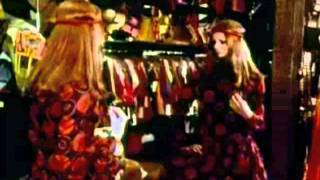 Jessie J - Abracadabra Official Video (2011)