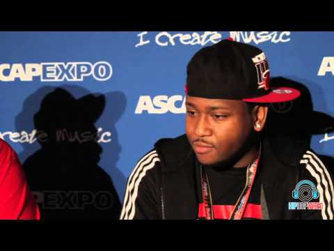 "Boi-1da Discusses Drake & Who Had The Best Verse On ""Forever"""