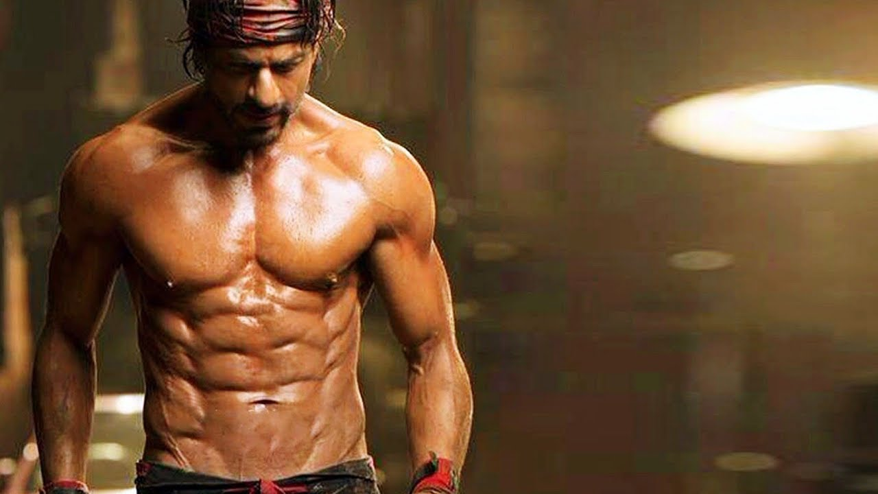 Bollywood top heros body youtube bollywood top heros body altavistaventures Images