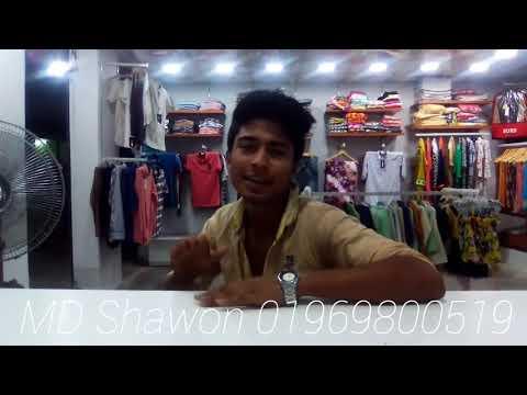 Ke Tumi Rajkonna  Hridoy Khan Cover Song MD Shawon
