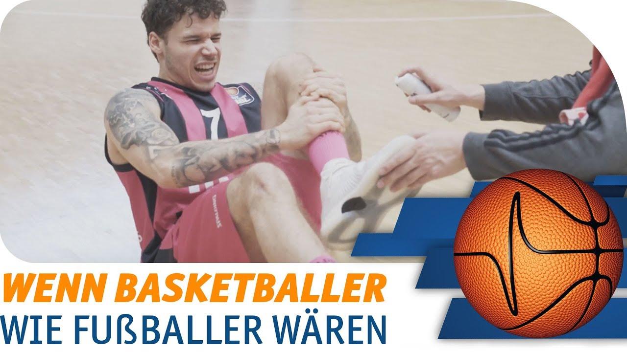 Easycredit Basketball Bundesliga