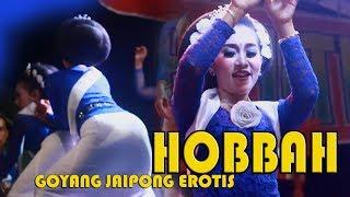 Jonggol Bergema Sawer dan Joget Jaipong Erotis