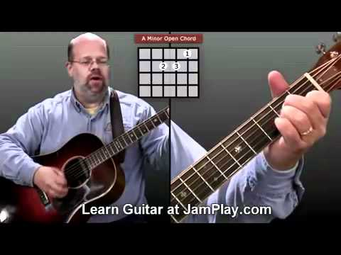 Acoustic Guitar Songs Lesson Chords Tabs And Lessons For