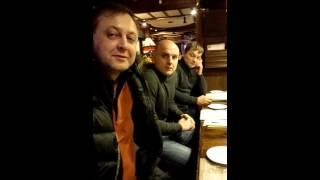 видео Бельгия - отзыв туристов