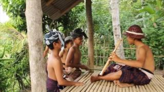 Made Cenik Yang Terlupakan Karya STT. SIDHAKARYA Part 1