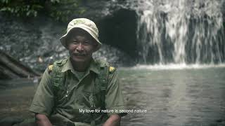 Discover Brunei - Our Hearts of Green