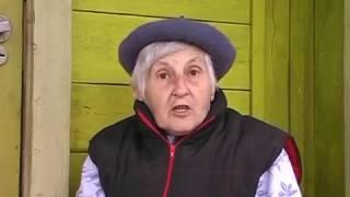 Экскурсия на участок Галины Александровны Кизимы(, 2017-01-10T16:05:16.000Z)