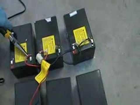 modifiedelectricscooters com mx500 fix it up part 2 modifiedelectricscooters com mx500 fix it up part 2