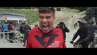 """Damien Vergez """"MIB"""" featuring Brett Tippie - 2019 Winning Dirt Diaries Entry"""