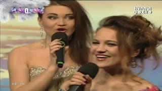 Татарский Музыкальный Телеканал