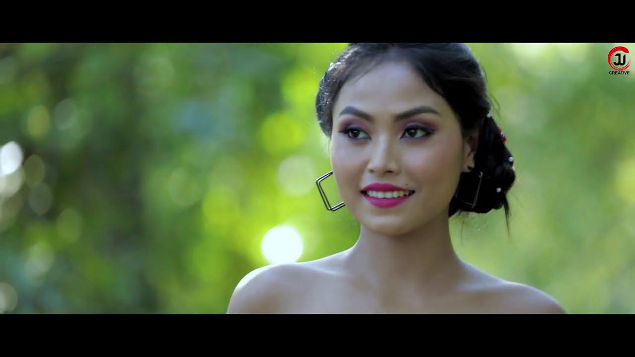 Download NO SEKONE    NEEL MILI    BORKHA KARDONG    DEV TAID    OFFICIAL VIDEO    2020