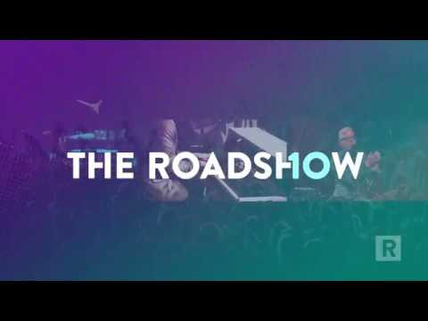 Road 2019 & Road Christmas 2018  Announcement Video