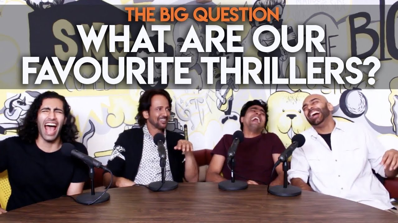 sng-what-are-our-favourite-thrillers-feat-kay-kay-menon-the-big-question-s2-ep25