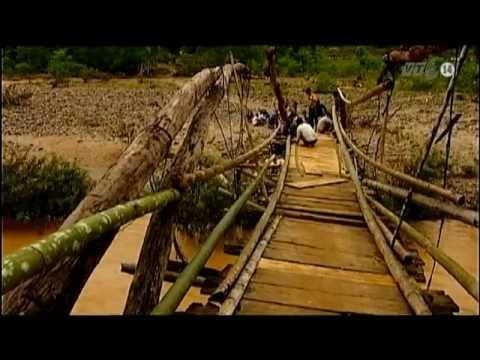 Quan Son - Thanh Hoa - Song Chung Voi Lu 2