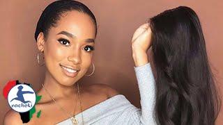Baixar 10 Reasons Why African Women Love Hair Weaves