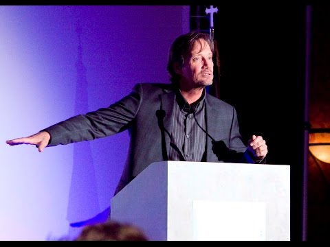 2015 Creating Futures With Kevin Sorbo