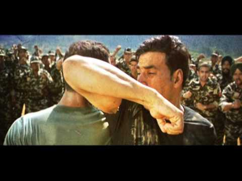 Holiday - A Soldier Is Never Off Duty Full Movie In Hindi Dubbed 2015 Hd Download