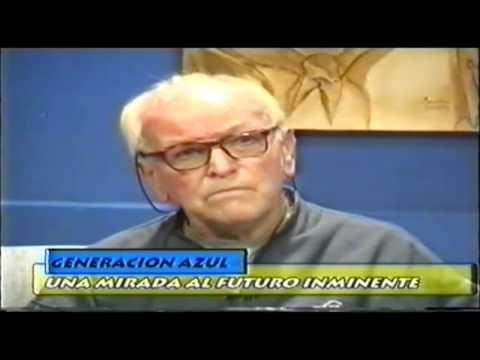 Pedro Romaniuk BSP Antonio 146