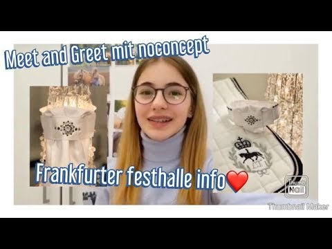 lenispferdewelt---meet&greet-bei-noconcept♥-in-der-frankfurter-festhalle