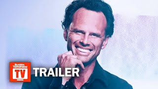 The Unicorn Season 1 Trailer | Rotten Tomatoes