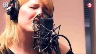NCRV Music Matters - Leonie Meijer - Scherven Van Geluk