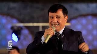 Зафар Аюби   Бибиоишамох  Zafar Ayubi   Bibioishamoh Live Dunyoi Nav
