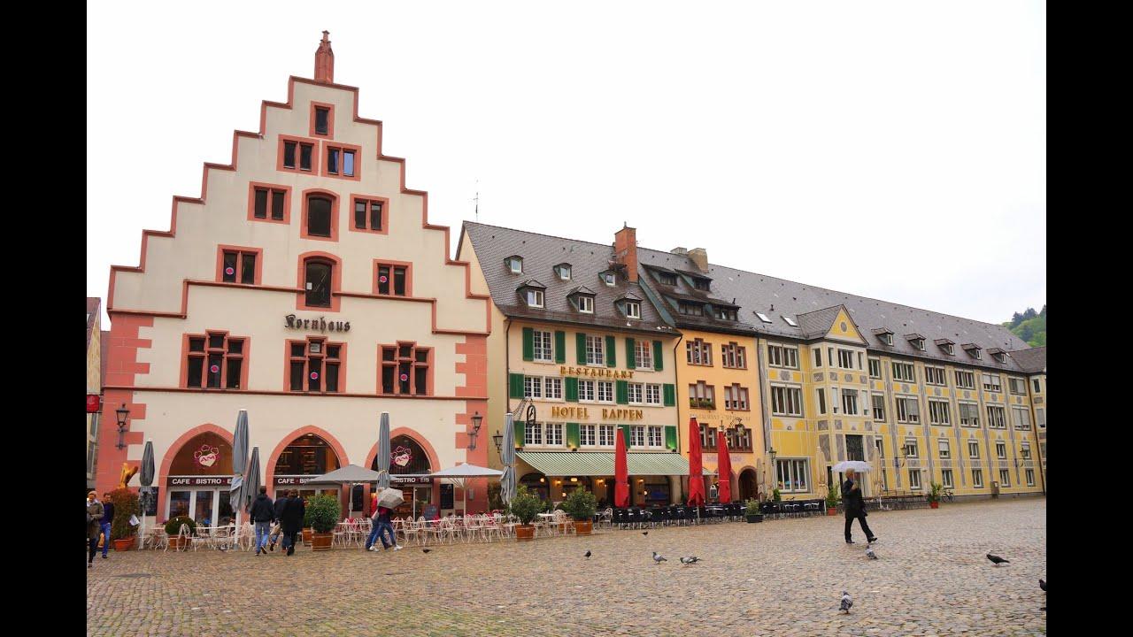 Singlebörsen freiburg im breisgau Beste singlebörse kostenlos Freiburg im Breisgau