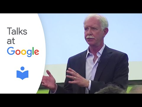 "Sully Sullenberger: ""Making a Difference"" 