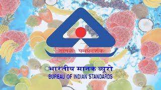INDIAN STANDARDS Free Download