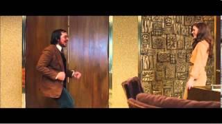 La gran estafa americana (American hustle) - Trailer final en español