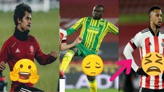 Iliman Ndiaye remplaçant , Mbaye Diagne  presque décisif mais perd , Lys Mousset blessé