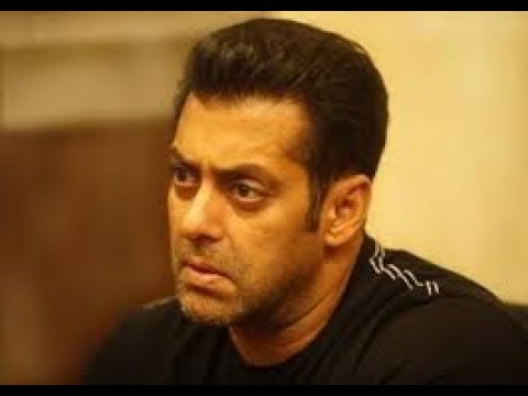 I Believe In God - Face Off With Salman Khan Full Interview | Salman Khan Confessing His MISTAKES |