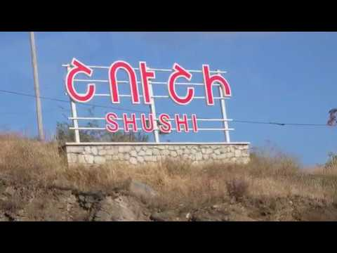 Travel Armenia Part 2