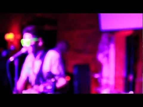 New Beat Fund (Live) - Celibate Celebrity