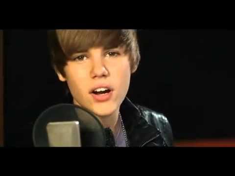 Justin Bieber gets OWNED