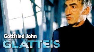 Glatteis (Thriller auf Deutsch in kompletter Länge, Drama kompletter Film, Kostenlos ansehen)