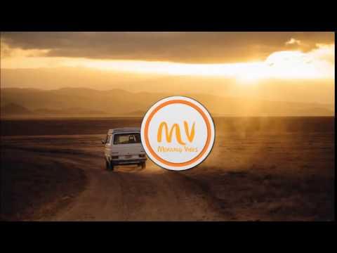 Krewella - Somewhere to Run (Original Mix)