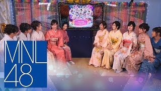 Download lagu MNL48: New Year Special