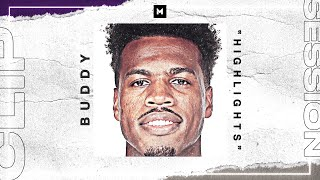 Buddy Hield : The Best Shooter Nobody Talks About! 19-20 Highlights   CLIP SESSION
