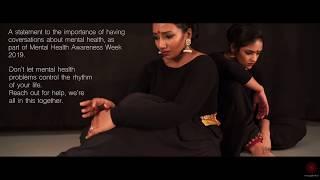 Pazhamthamizh Paattizhayum - Dance by Ami Jayakrishnan & Tonya Sheenson | Vocal: Job Kurian
