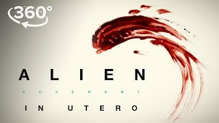 Alien: Covenant |